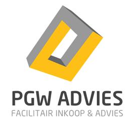 PGW Advies